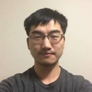 Shengmin Jin