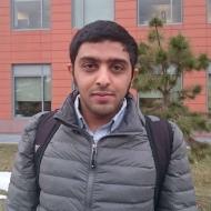 Majed Aljalajel