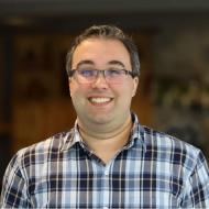 Reza Zafarani